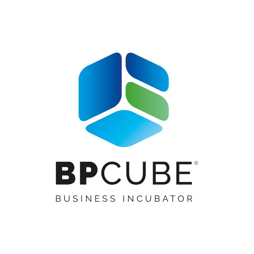BP CUBE SRL