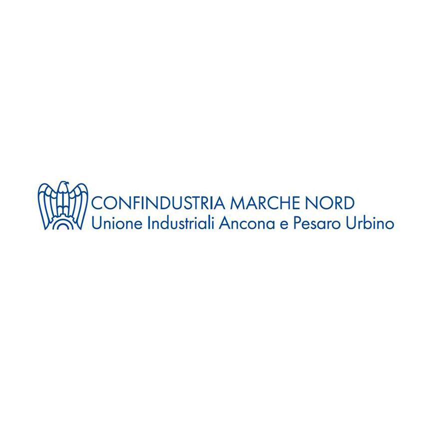 Confindustria Marche Nord
