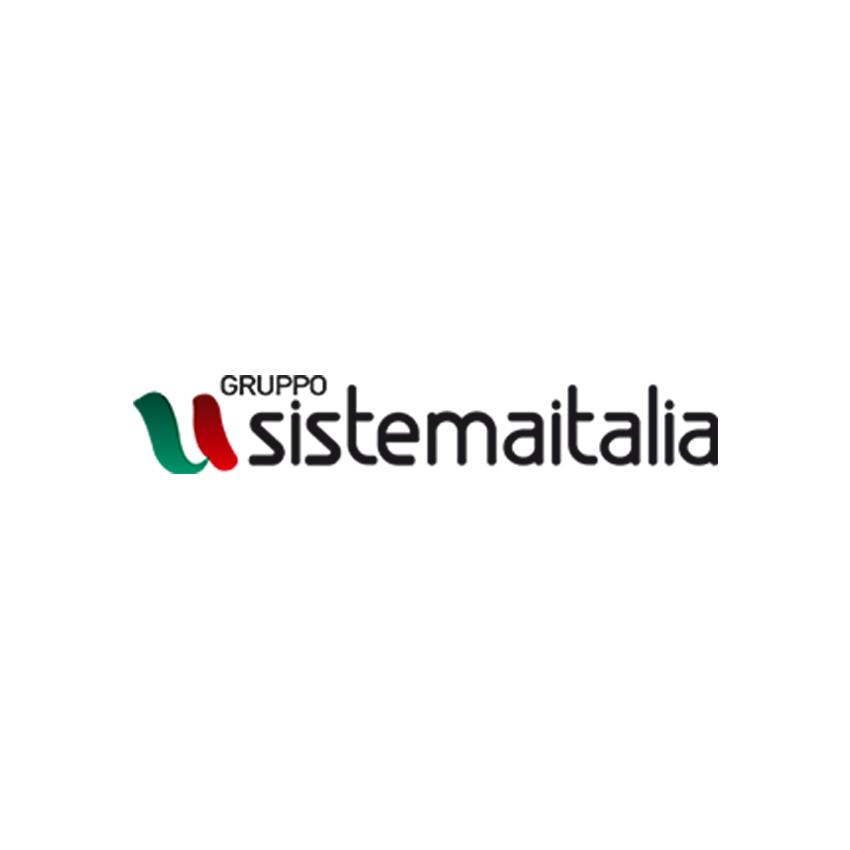 Data Solutions srl (Gruppo Sistema Italia)