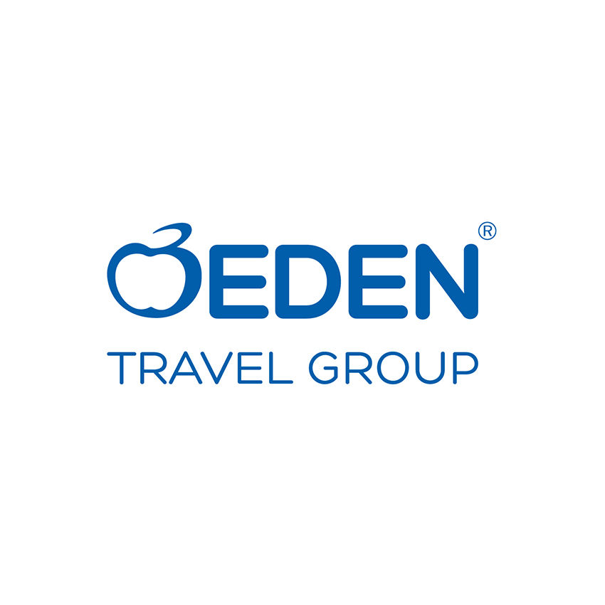 Eden Viaggi Spa