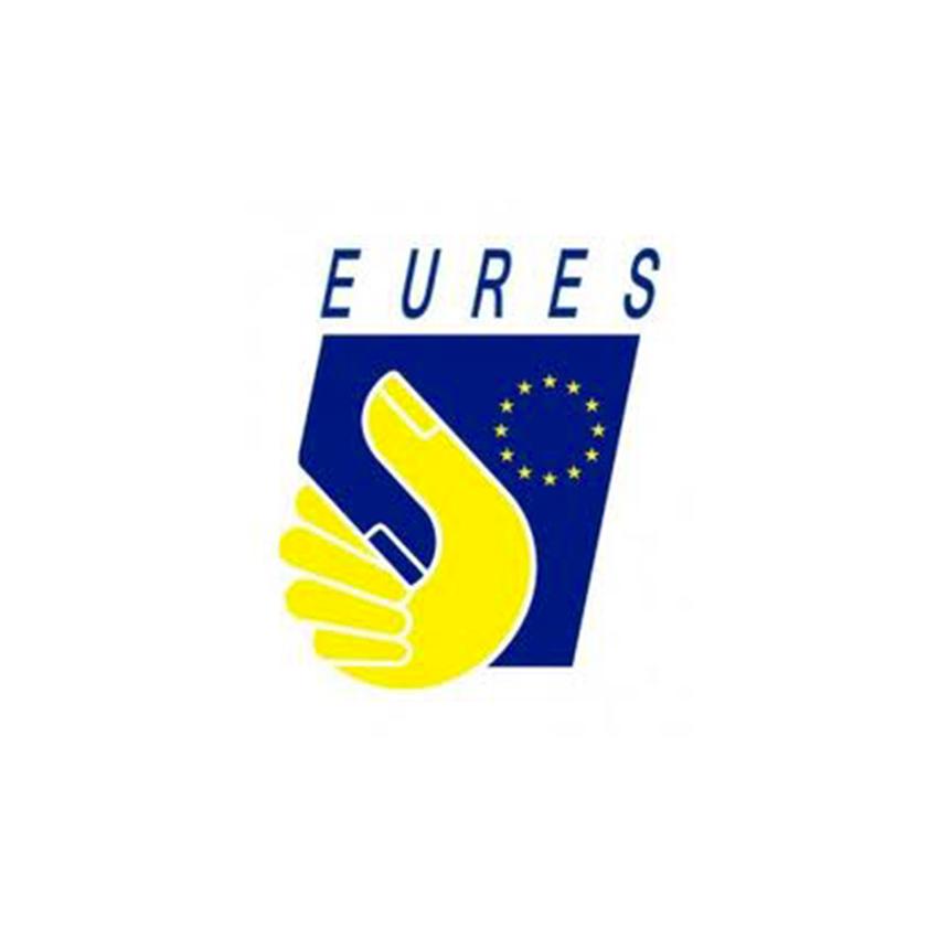Servizio Eures