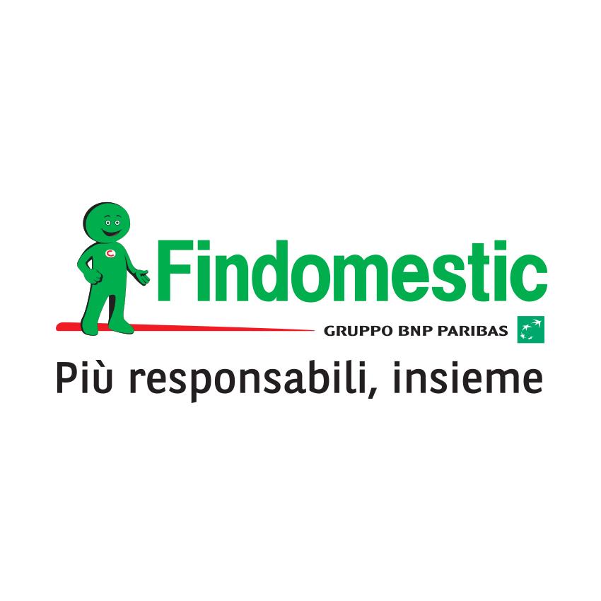 Findomestic Banca S.p.A