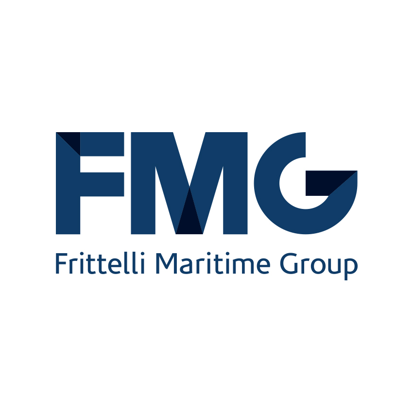 Frittelli Maritime Group Spa