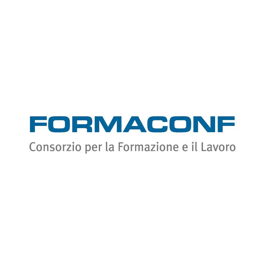 Formaconf Consorzio per la Formazione e il Lavoro