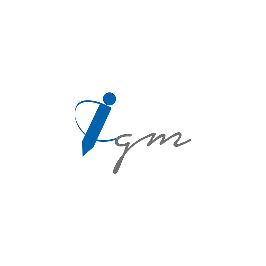 Istituto Grafologico Internazionale Girolamo Moretti