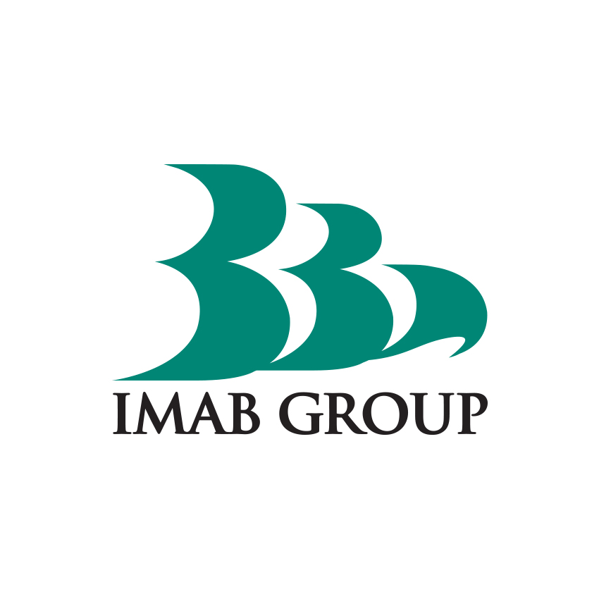 IMAB GROUP S.P.A.
