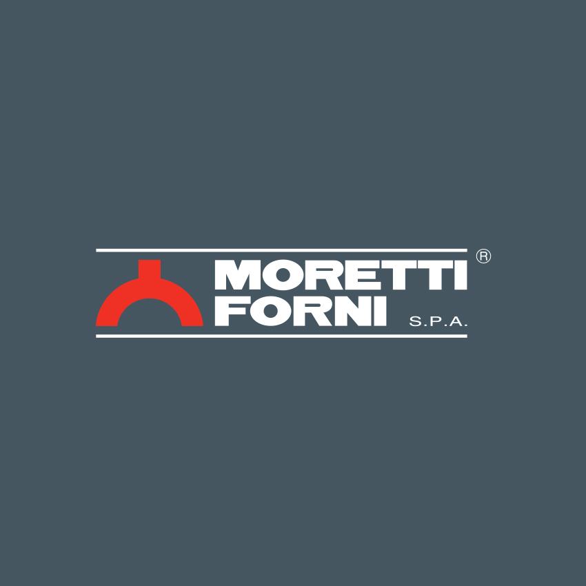 Moretti Forni SPA