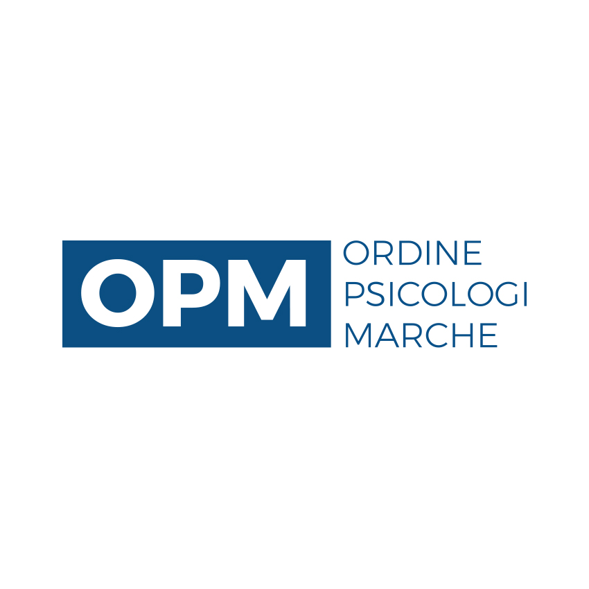 Ordine Psicologi della Regione Marche