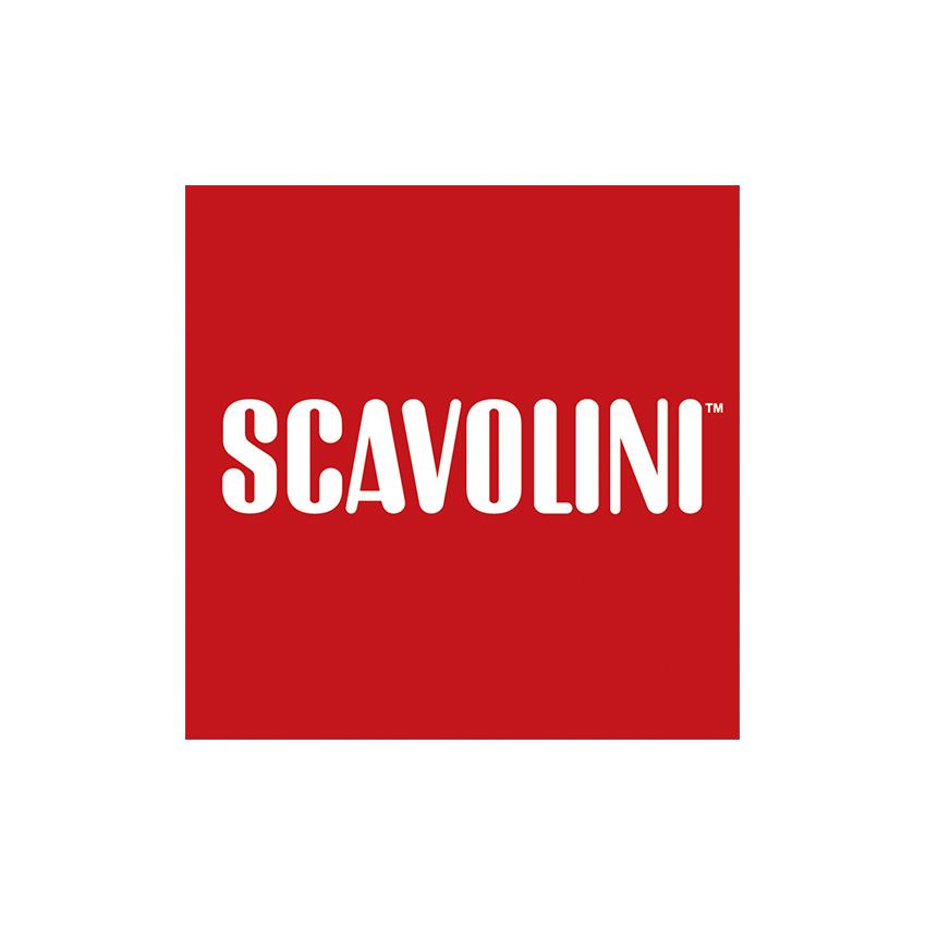 SCAVOLINI S.P.A.