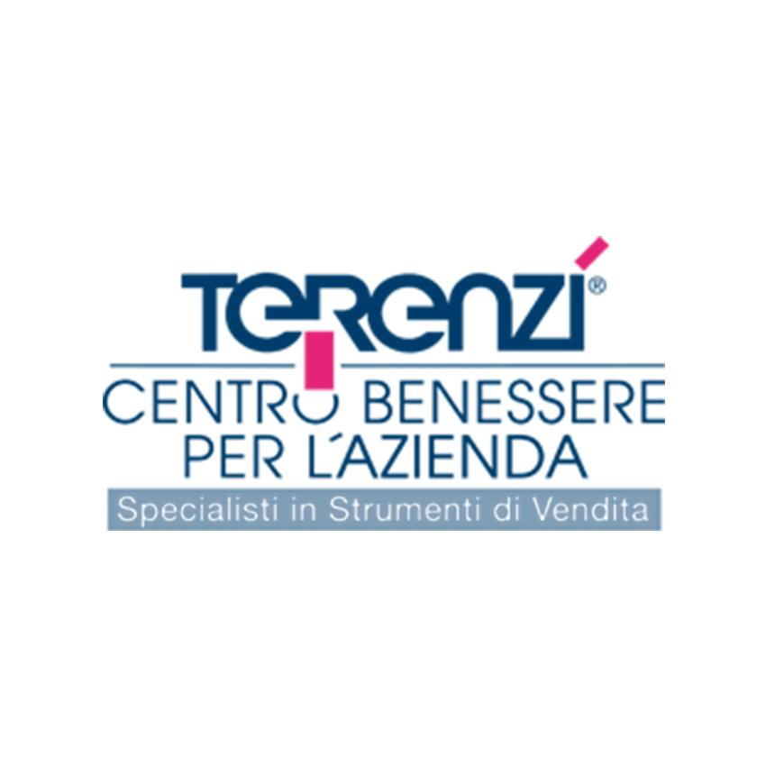 Terenzi - Centro Benessere per l'Azienda