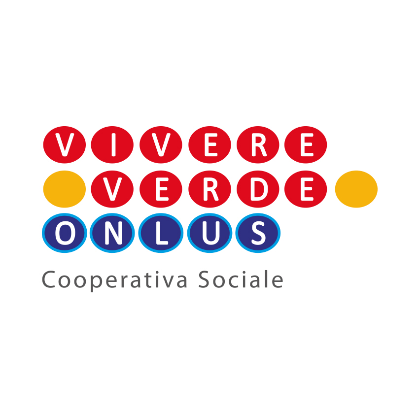 Vivere Verde Onlus - Cooperativa Sociale