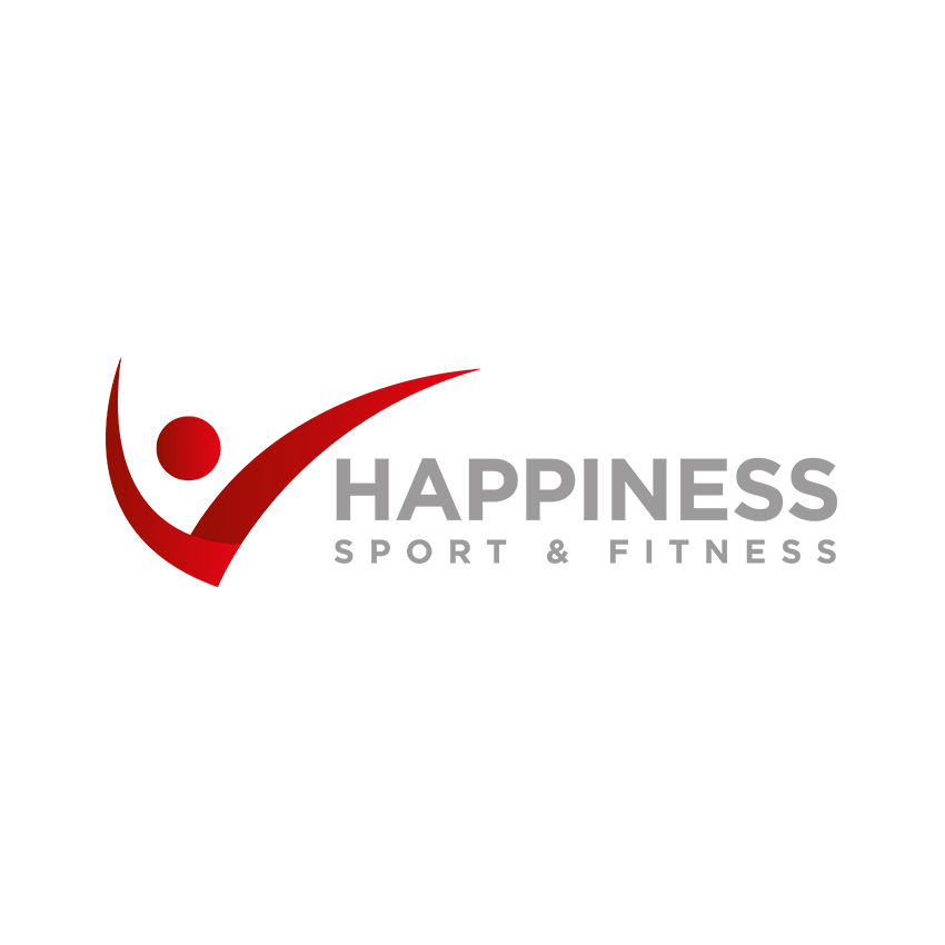 Happiness Sport & Fitness