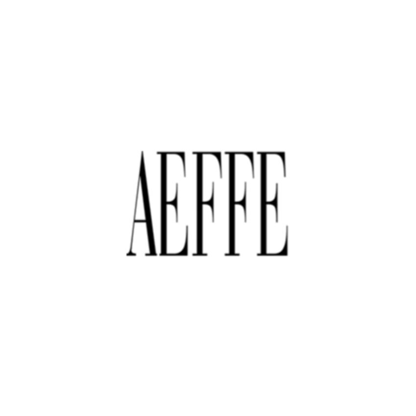 AEFFE S.P.A.