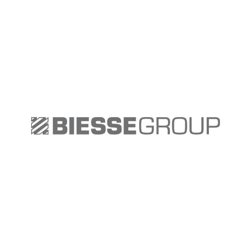 Biesse Spa