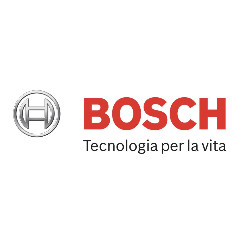 Robert Bosch S.p.A