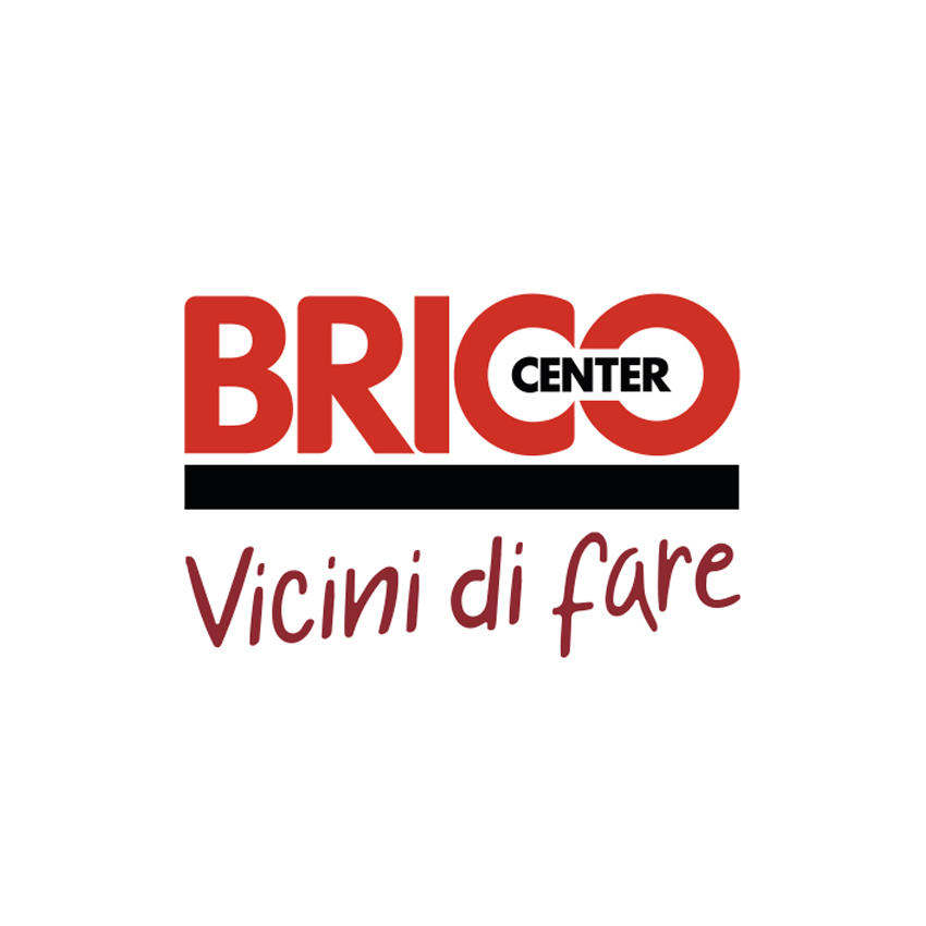 Bricocenter Italia Srl