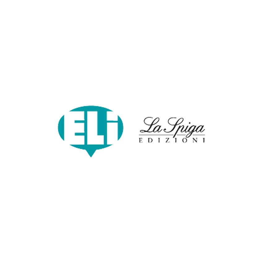 Eli - La Spiga - Plan Edizioni