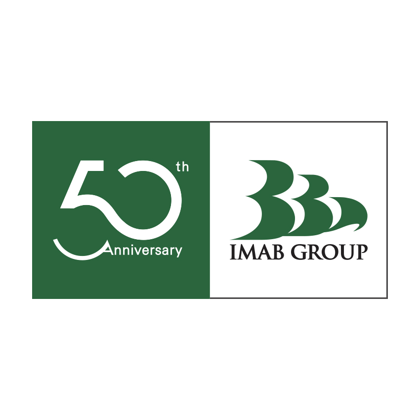Imab Group Spa