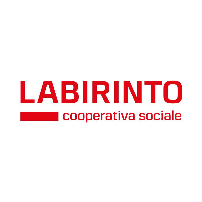 Labirinto Cooperativa Sociale
