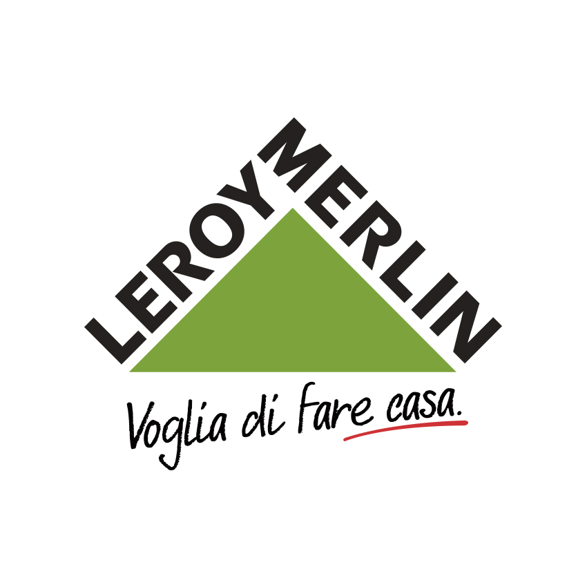 Leroy Merlin Italia Srl