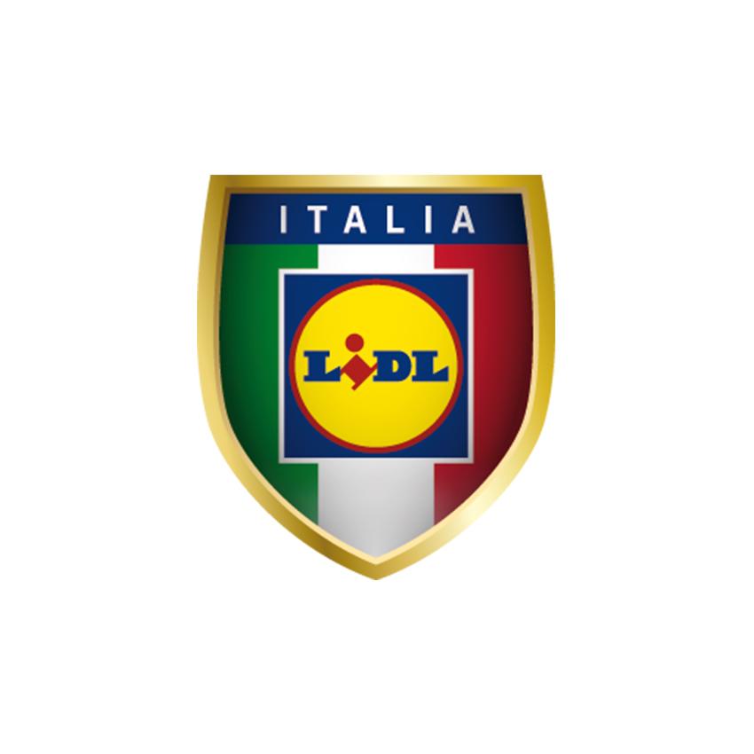 Lidl Italia srl