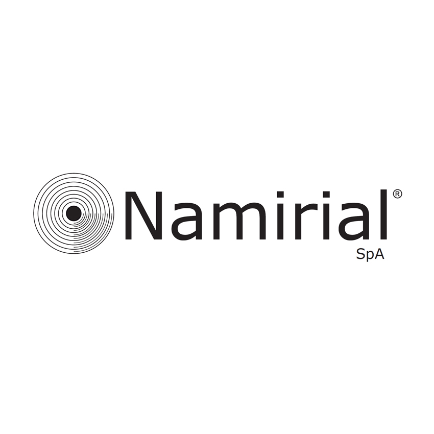 Namirial Spa