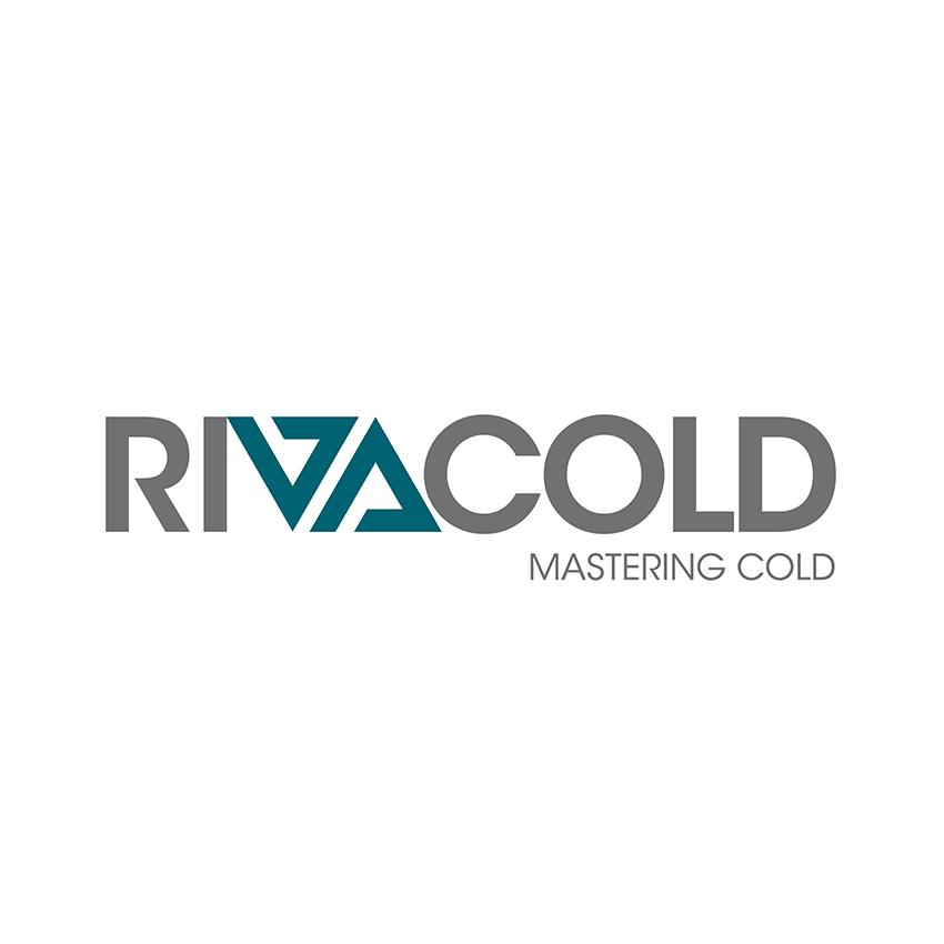RIVACOLD SRL
