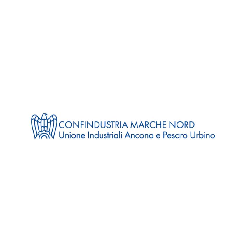 Confindustria Marche Nord – sede territoriale di Pesaro Urbino