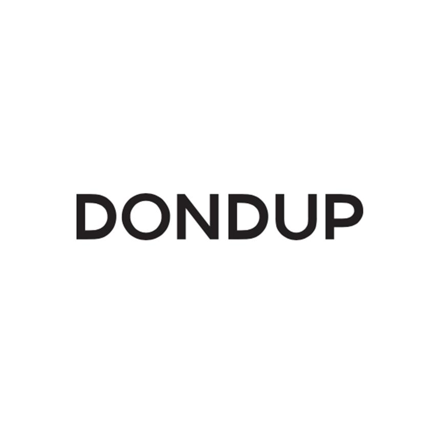 Arcadia Srl - DONDUP