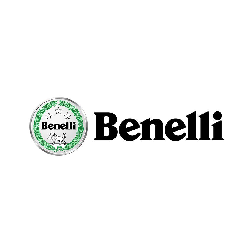 BENELLI Q.J.SRL