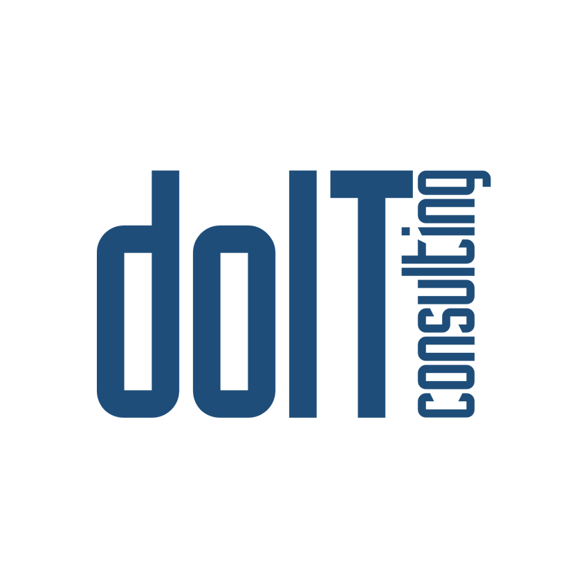 doIT Consulting
