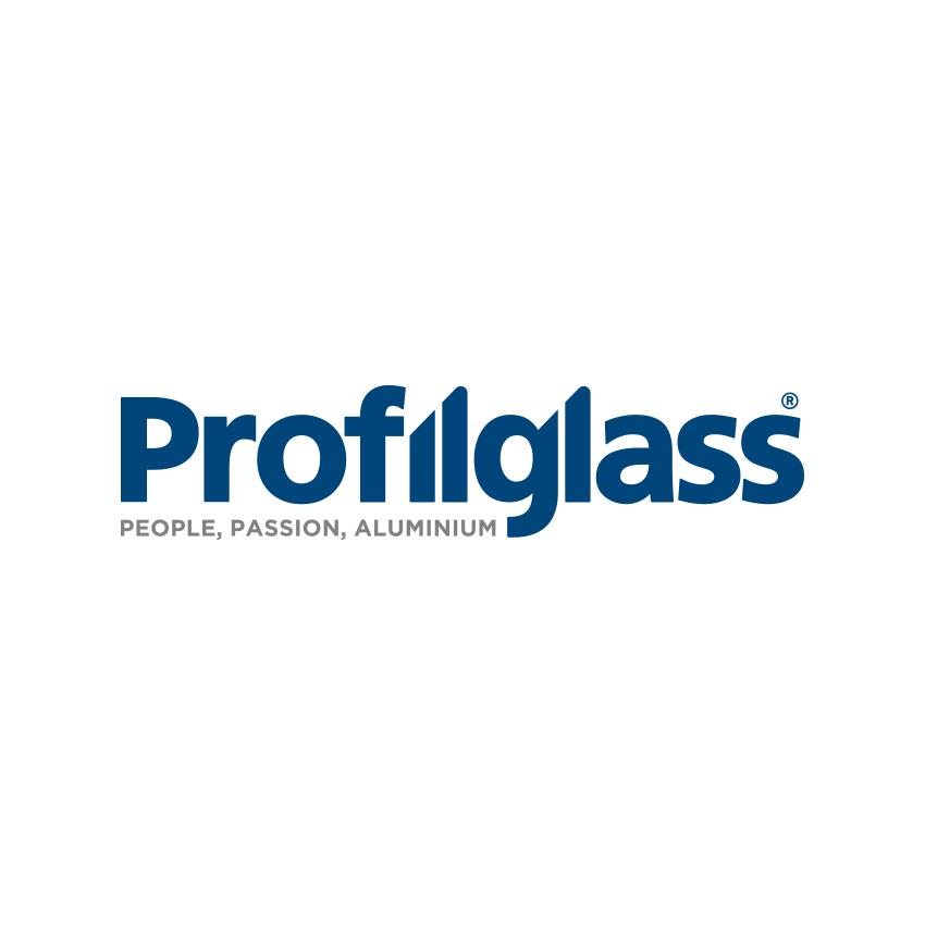 Profilglass S.P.A.