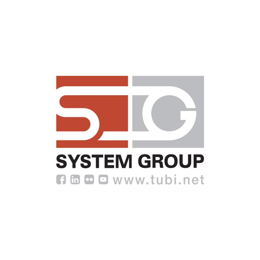 HB SERVIZI SRL - SYSTEM GROUP
