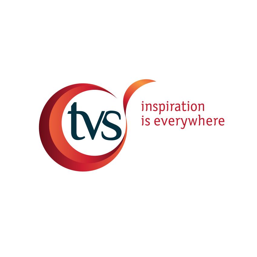 TVS SpA