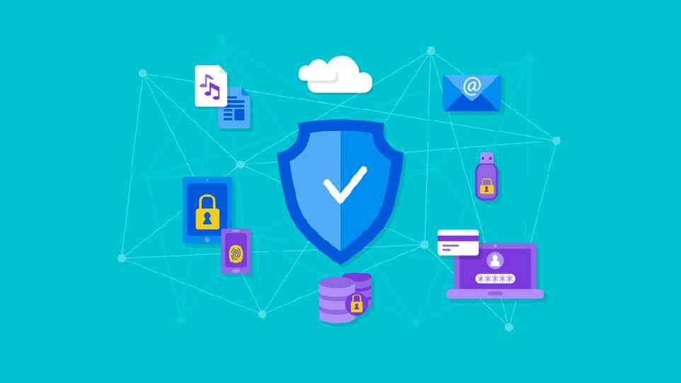 Sicurezza Informatica un antimalware gratuito per gli stud