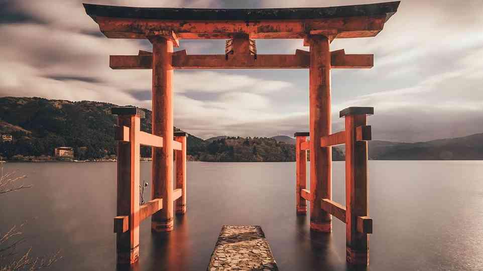 Mediterranean Studies Group: un ponte tra Tokyo e Urbino