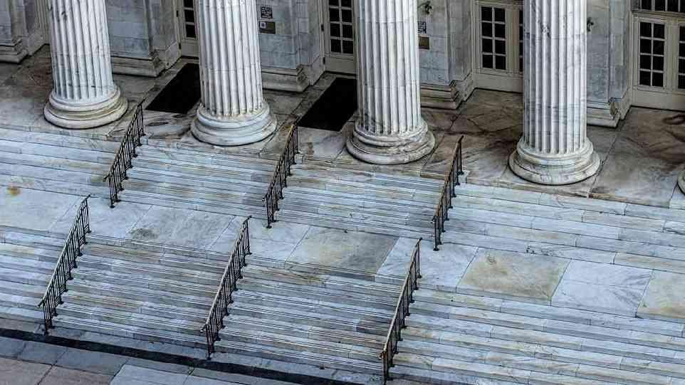 Tirocini formativi: il progetto che apre le porte della Proc