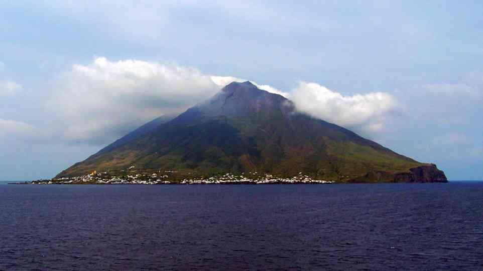 Anche Uniurb firma la ricerca sui tre tsunami medievali gene